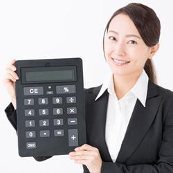 民泊用融資セミナー