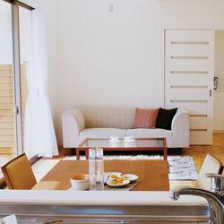 住宅宿泊事業法セミナー